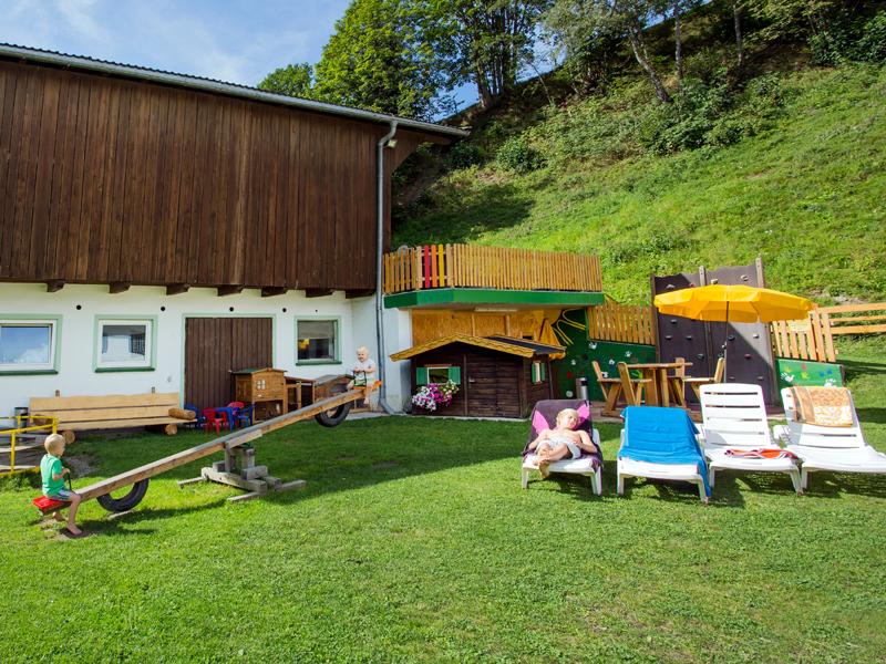 blog der jugendpension m llauerhof sommerfreizeit ist der blog der jugendpension m llauerhof. Black Bedroom Furniture Sets. Home Design Ideas